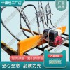 NRD-4内燃软轴捣固机_铁路养路设备|厂家报价