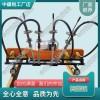 XYD-2N液压捣固机_铁路工程机械|生产厂家报价