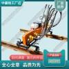 YD-22液压捣固机_铁路养路机械|促销价格