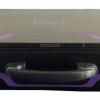 天创华视网络直播一体机 虚拟抠像直播系统