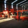 小型预制件设备厂家-小型混凝土预制件设备