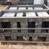 钢模具制作厂四川-天津玻璃钢模具制作厂