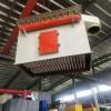 定制烧结板除尘器供应工业塑烧板除尘器1万风量塑烧板除尘器厂家